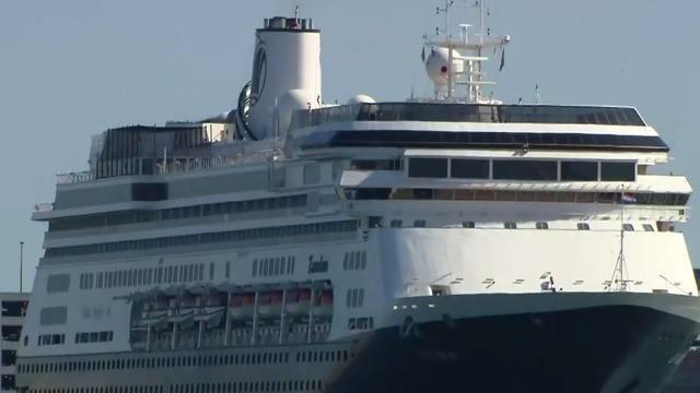 cbsn-fusion-cruise-ships-carrying-passengers-with-coronavirus-docks-in-florida-thumbnail-465318-640x360.jpg