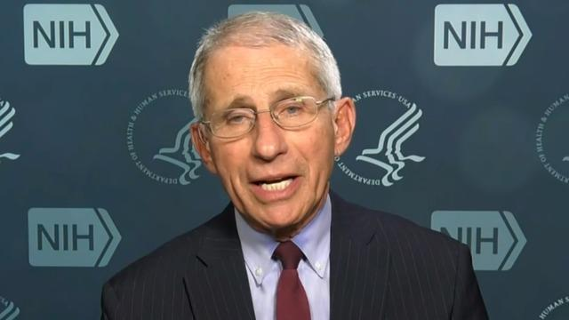 cbsn-fusion-fauci-reacts-to-reports-he-needs-security-detail-after-threats-thumbnail-465079-640x360.jpg