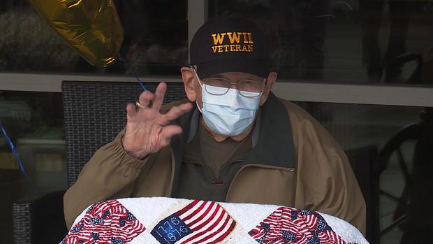 william-waving.jpg