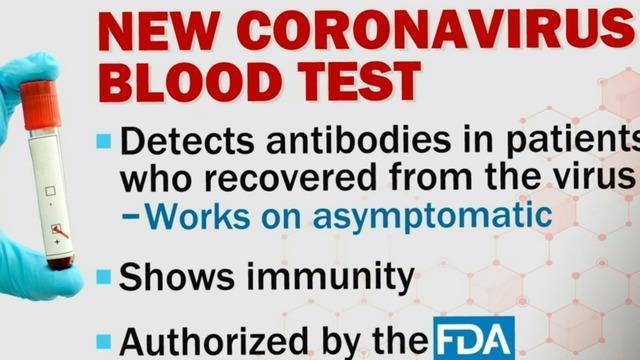 cbsn-fusion-fda-authorizes-first-coronavirus-blood-test-thumbnail-465535-640x360.jpg