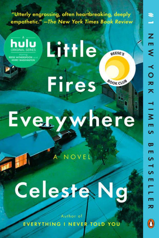 little-fires-everywhere-penguin-cover.jpg