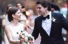 0404-satmo-ruffini-wedding-2052514-640x360.jpg