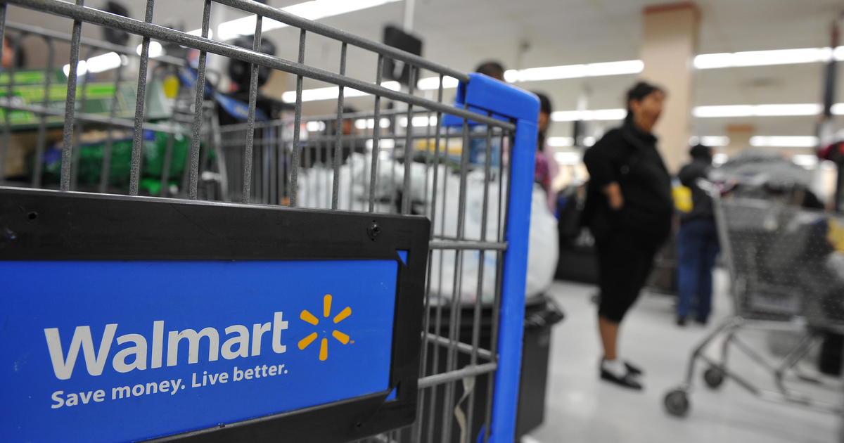 Amazon, Walmart donate to QAnon-supporting politician in Tennessee