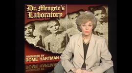 Survivors of Mengele's twin experiments
