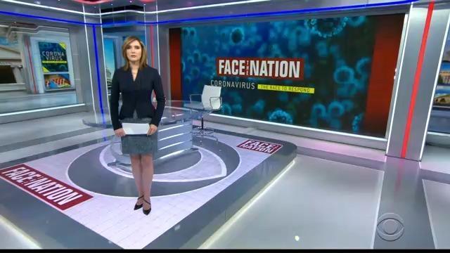 face-the-nation-10-30-03-am.jpg