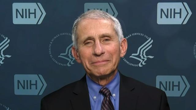 cbsn-fusion-fauci-says-we-need-to-redouble-our-efforts-at-virus-mitigation-thumbnail-468365-640x360.jpg