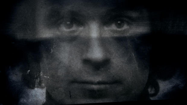 Ted Bundy: The serial killer's final years