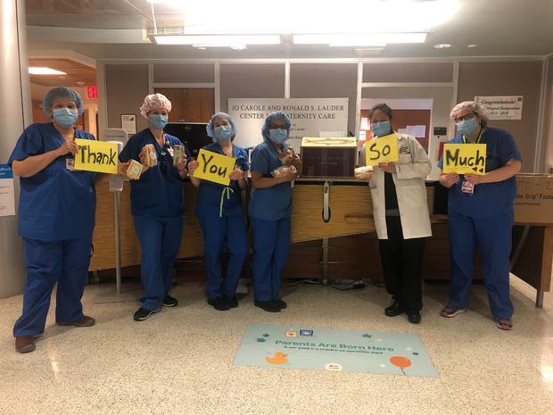 nyc-nurses-butterfield-market.jpg