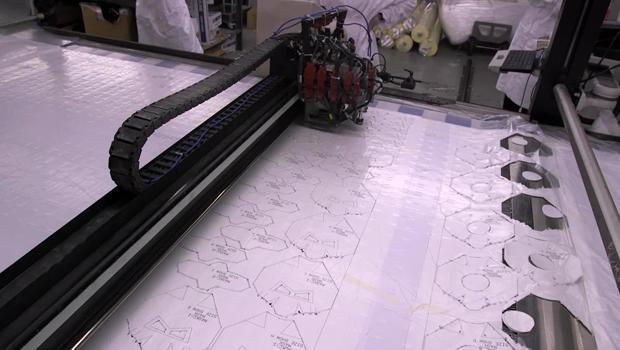 ralph-lauren-factory-620.jpg