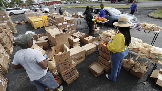 miami-food-distribution-620-ap.jpg