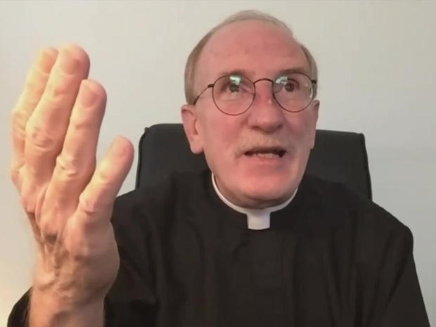 father-joseph-mcshane-promo.jpg