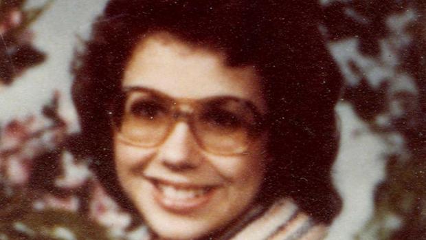 Kathy Kleiner