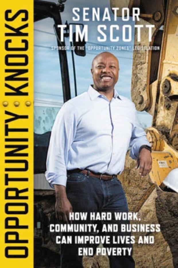 opportunity-knocks-cover-center-street.jpg