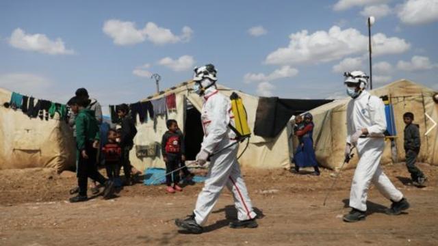 cbsn-fusion-syrian-refugees-face-new-challenges-as-coronavirus-crisis-escalates-thumbnail-471532-640x360.jpg