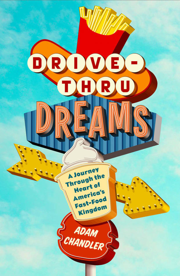 drive-thru-dreams-cover-flatiron-books.jpg