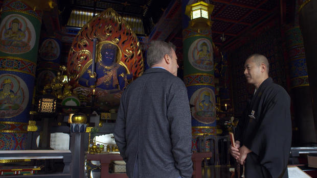 buddhistpriest0.jpg