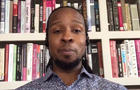 cbsn-fusion-ibram-x-kendi-on-data-research-about-black-americans-and-covid-19-thumbnail-473466-640x360.jpg