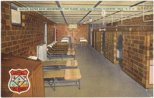 radium-spa-hotel-oklahoma-620.jpg