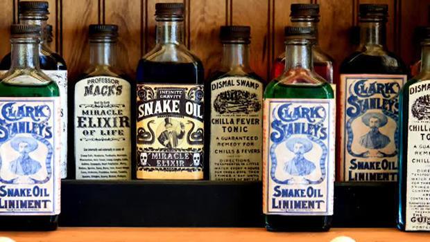 snake-oil-bottle-620.jpg