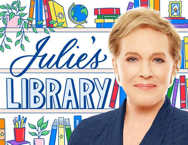 julies-library-620-tall.jpg