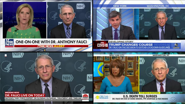 anthony-fauci-on-news-channels-620.jpg