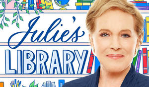 julie-andrews-podcast-julies-library-promo.jpg