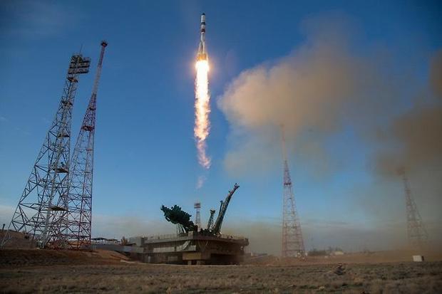 042520-launch2.jpg