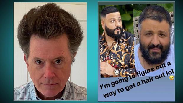 hair-grooming-for-men-620.jpg