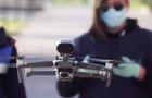 drone-coronavirus-surveillance.jpg