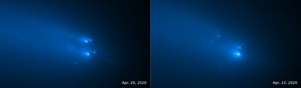 stsci-h-p2028a-f-2504x736.png