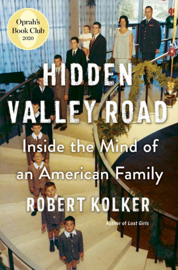 hidden-valley-road-doubleday-cover-full.jpg