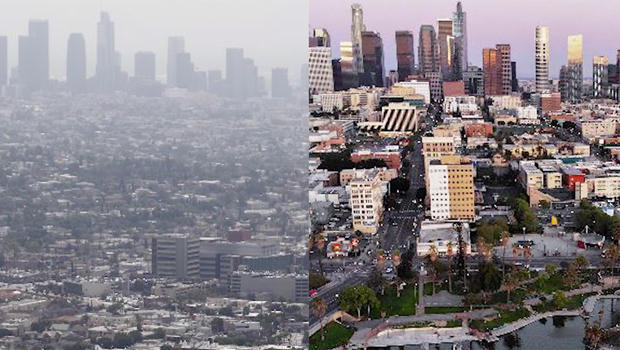 los-angeles-air-smog-and-smog-free-620.jpg