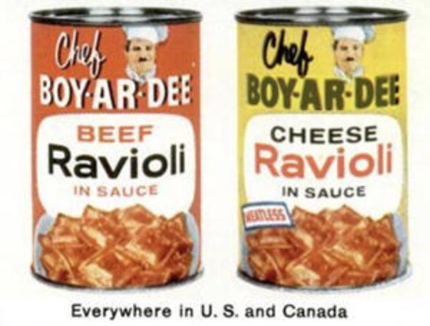 1960-chef-boy-ar-dee-life-magazine-ad.jpg