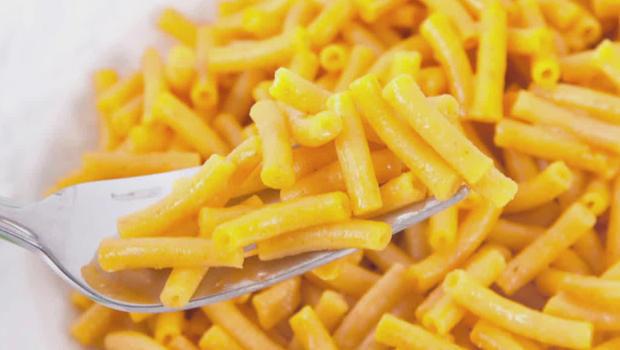 macaroni-and-cheese-620.jpg
