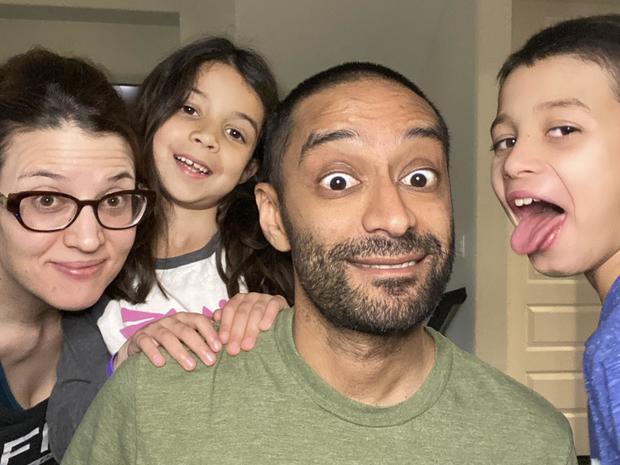 farhad-family.jpg