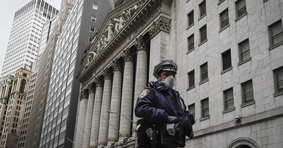 Judge denies NYPD union's bid to halt COVID vaccine mandate
