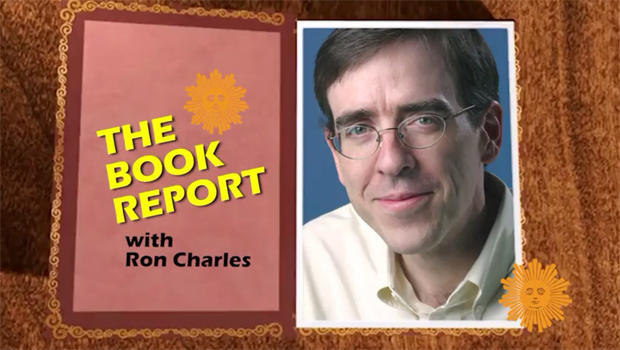 crypto coin the-book-report-ron-charles-620-edited-1.jpg
