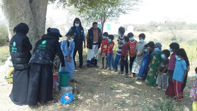 awarenss-session-in-hajjah-yemen.jpg