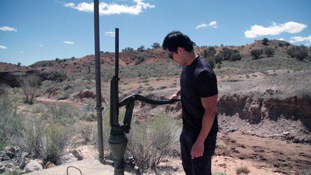navajo-water-pump.jpg