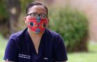 dr-michelle-tom-mask.jpg
