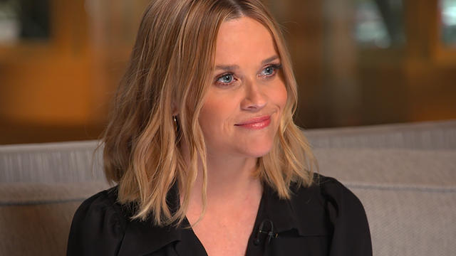 reese-witherspoon-3-interview-promo.jpg