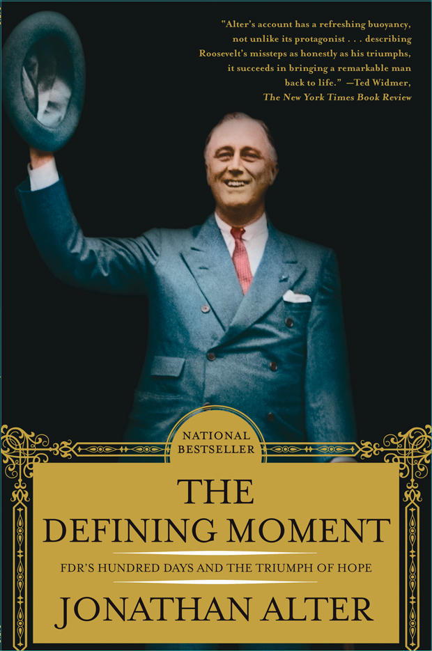 the-defining-moment-simon-and-schuster-cover-620.jpg