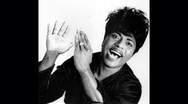 From the 60 Minutes archives: Little Richard