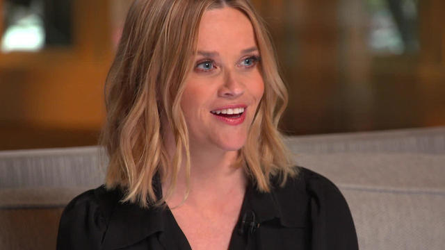 reese-witherspoon-interview-promo.jpg