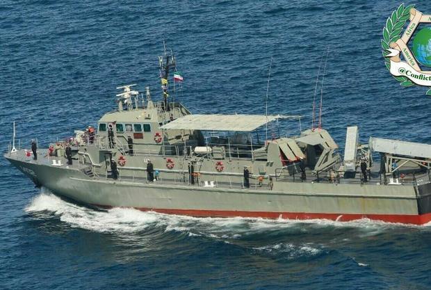 iran-hendijan-class-vessel-ship-navy.jpg