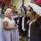 Florida opens retail stores
