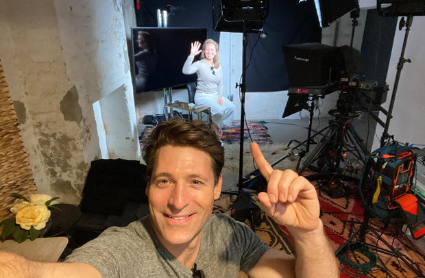 tony-dokoupil-and-katy-tur-in-their-basement-broadcast-center-620.jpg
