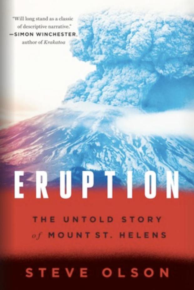 eruption-cover-ww-norton.jpg