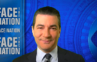 cbsn-fusion-former-fda-commissioner-says-georgia-jumped-the-gun-on-reopening-after-coronavirus-slow-down-thumbnail.jpg