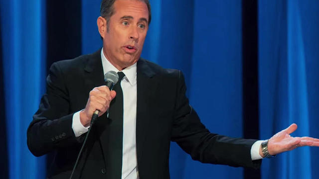 jerry-seinfeld-23-hours-to-kill-promo.jpg